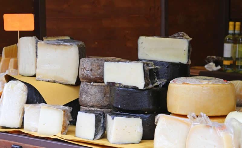 Prodotti tipici molisani prodotti tipici italiani for Prodotti tipici roma