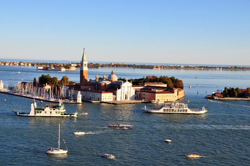 Costa Veneta