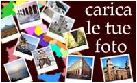 Inserisci un immagine a Vicenza