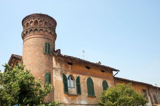 Mete turistiche e vacanze a bergamo e in provincia di bergamo for Mercatini bergamo e provincia oggi