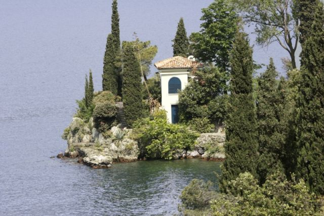 Torbole Lago di Garda - Movingitalia.it