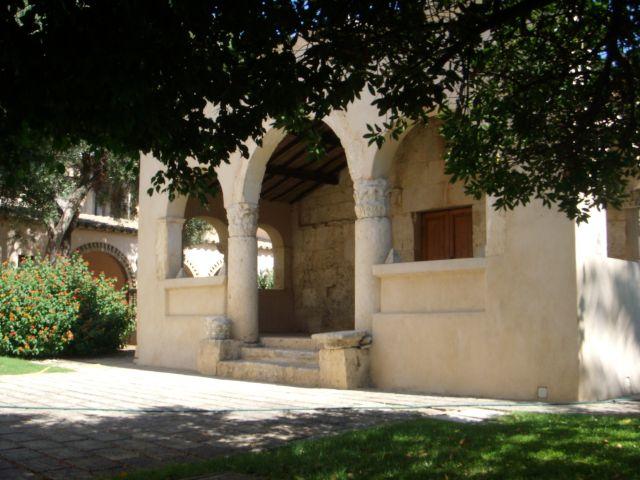 chiesa S.Giuliano