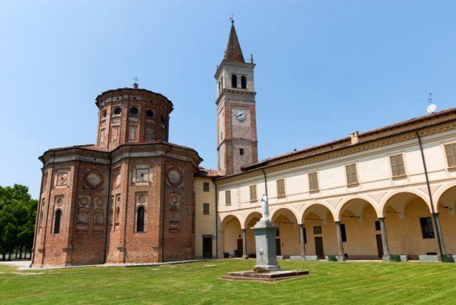 Castelleone cremona indirizzi e orari di mercato - Il mercato della piastrella moncalieri orari ...