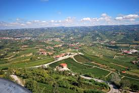 colline albesi langhe - Movingitalia.it
