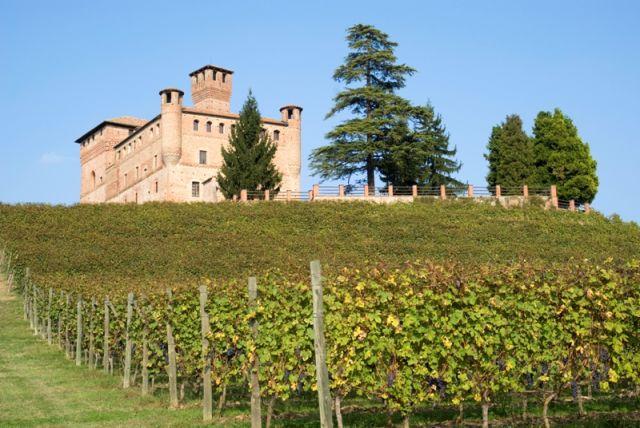 Viaggi in italia immagini e foto in italia for Vacanze a novembre in italia