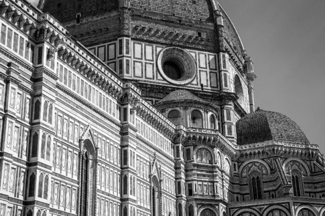 Edificio a Firenze - Movingitalia.it