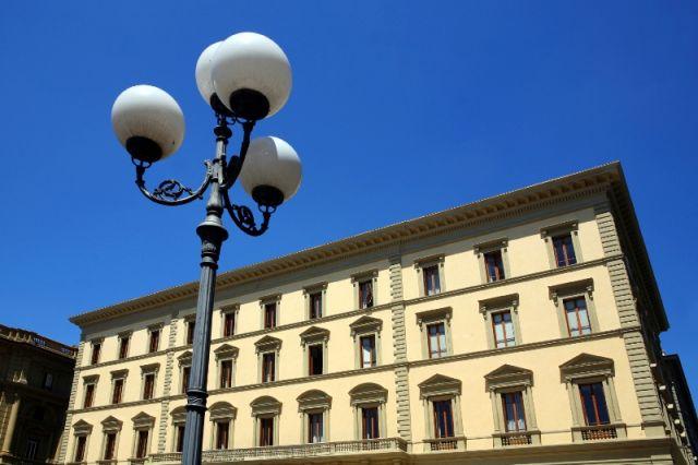 Museo a Firenze - Movingitalia.it