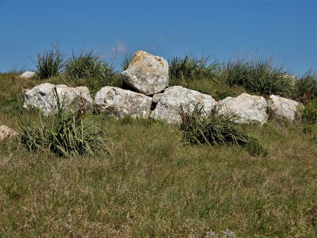 sito nuragico di monti crastu (foto di MTF) - Movingitalia.it