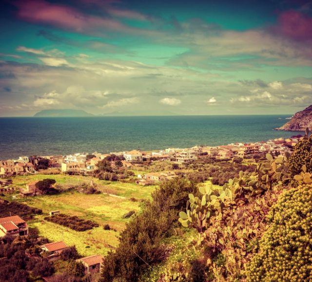 Messina informazioni utili sui paesi della provincia di for Volantini messina