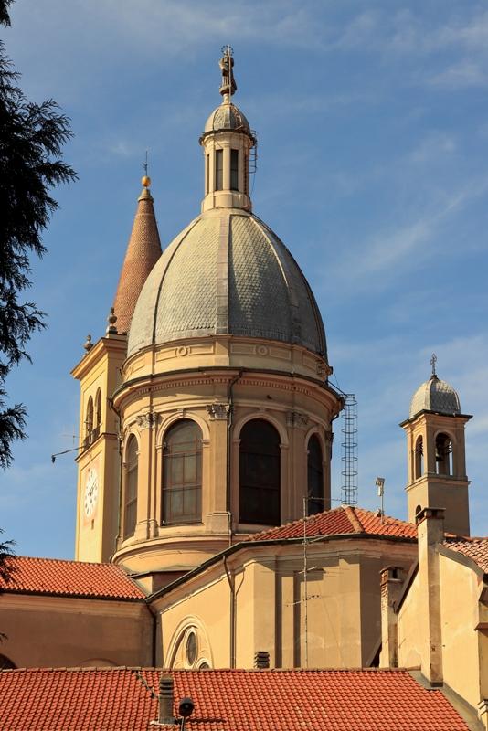 Trecate for Mercatini torino e provincia