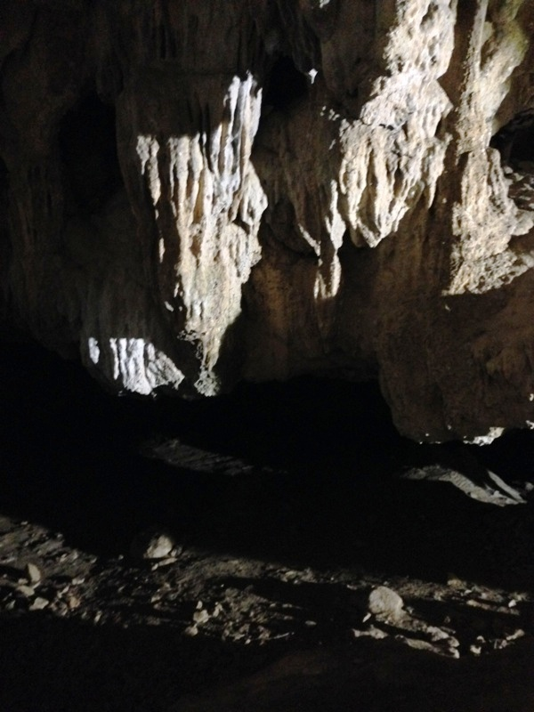 Grotta di Gana e Gortoe - Movingitalia.it
