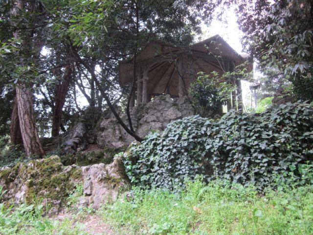 Salsomaggiore Terme - Movingitalia.it