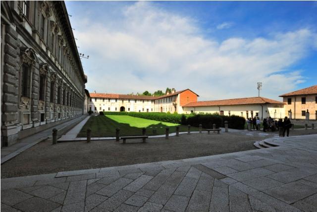 Birkenstock roma via del corso - Corso di design roma ...