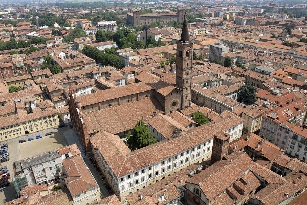 Pavia pavia informazioni utili su pavia - Farmacie di turno comune bagno a ripoli ...