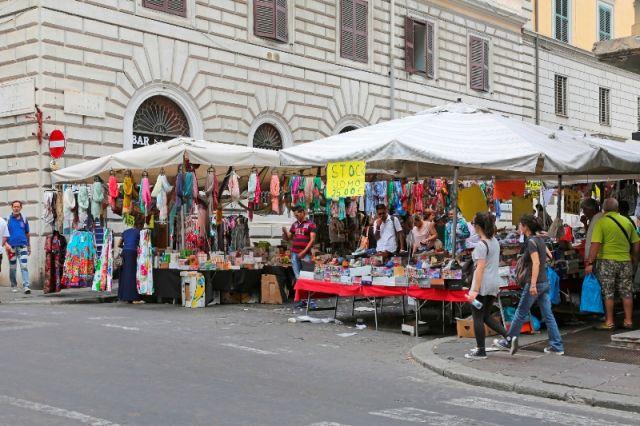 Orari forex italia