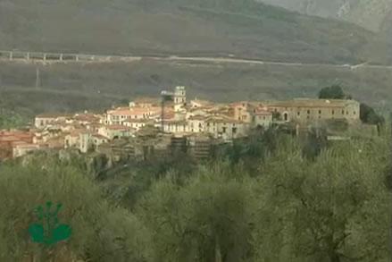 20 Location per Comunioni in provincia di Salerno