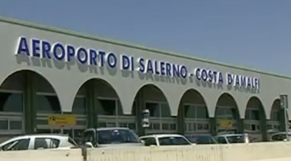 AEROPORTO - Movingitalia.it