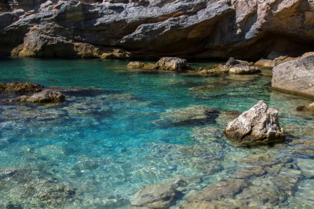 Mare a Siracusa - Movingitalia.it