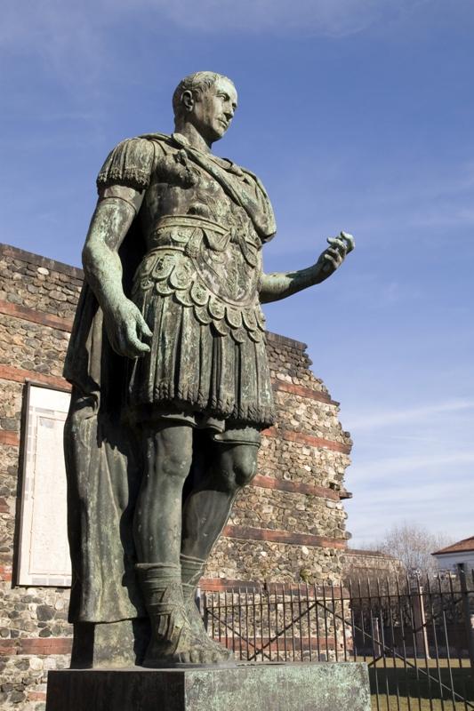 Immagini Statue E Sculture A Torino