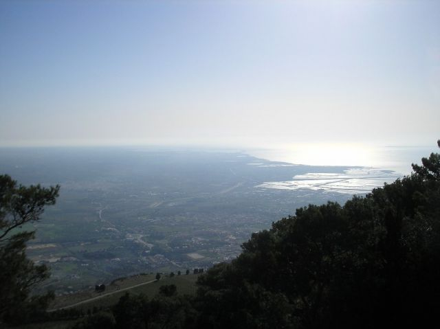 Alba Erice - Movingitalia.it