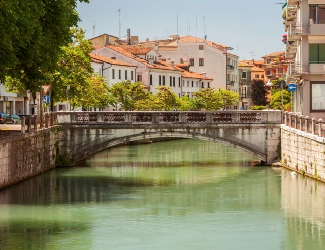 Ponte a Treviso - Movingitalia.it