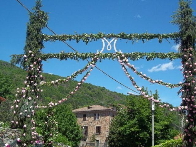 panorami di Cuasso al monte - Movingitalia.it