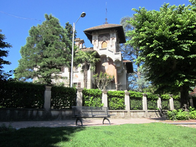 villa lavena ponte tresa - Movingitalia.it