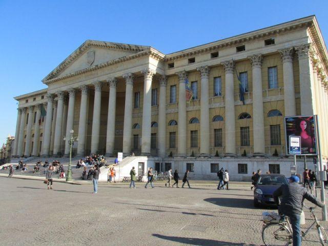 Museo Opera Verona - Movingitalia.it