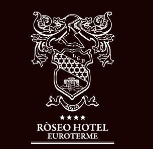 euroterme via lungosavio 2 47021 bagno di romagna forl cesena italia