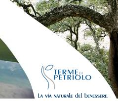 http://www.movingitalia.it/immagini/terme/termepetriolo.jpg