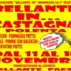 Bellante In Castagna
