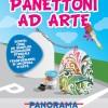 Panettoni ad Arte