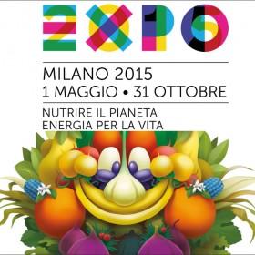Cosa sapere su Expo 2015 Milano? informazioni e temi