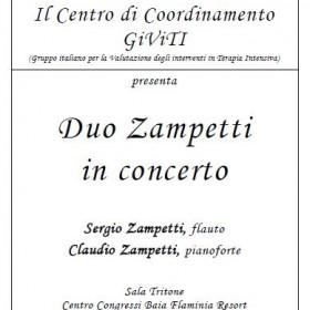 Musica e Ricerca clinica. Un appuntamento a Pesaro