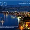 Contact Serie di esposizioni didattiche pensate per promuovere l'arte ed il design