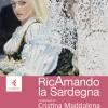 Personale di pittura di Cristina Maddalena RicAmando la Sardegna